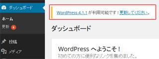 word01