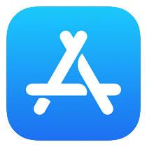 App Storeの厳しい審査