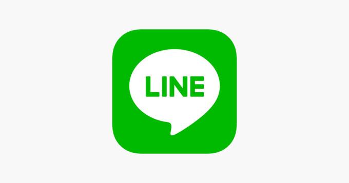 LINE公式アカウント設定代行