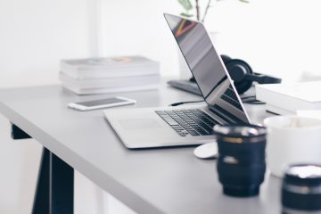 パソコンのWi-Fiの電波が途切れる 接続が不安定な場合の対処方法